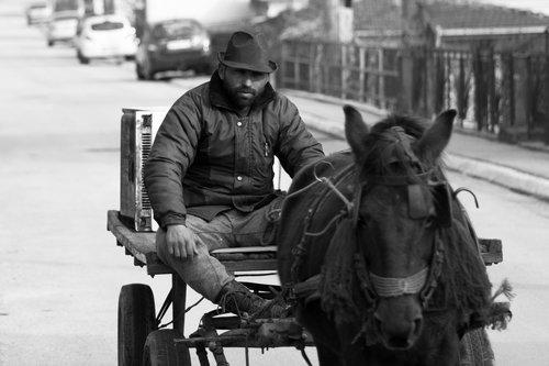 KostaK Easy ride