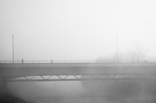 KostaK Fogy bridge