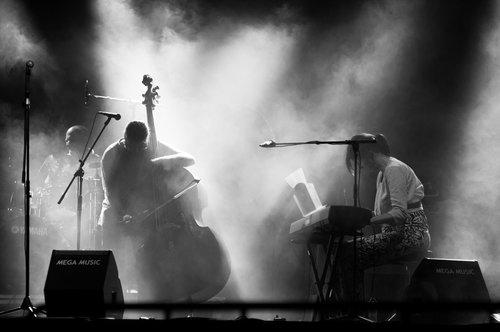 KostaK Jazzibar 2017