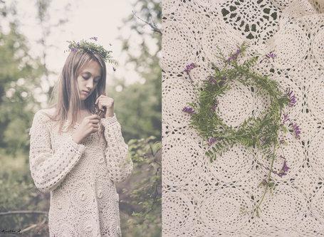 KristinaM Fairy