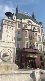 LesaBg Moskva