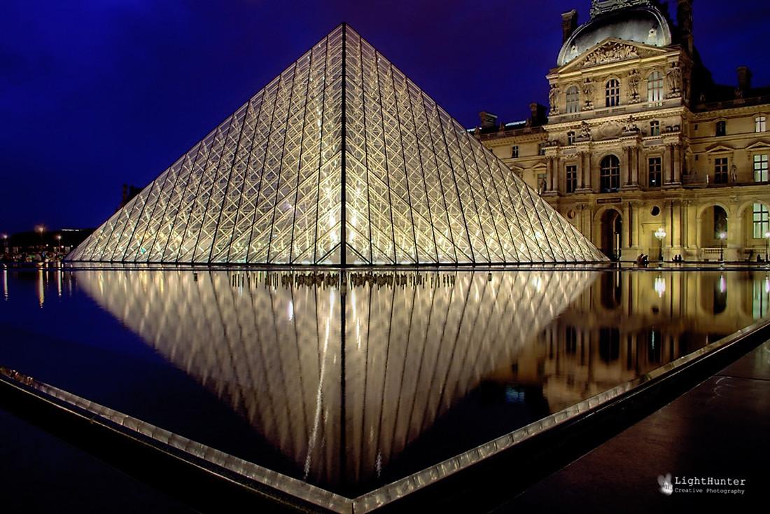 LightHunter Arhitektura FotoRepublika