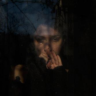 LiliAna sadness