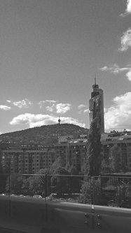 Livancic Sarajevo