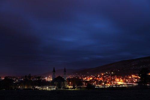 Livancic Gorica