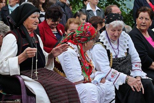 Livancic Molitva i razgovor