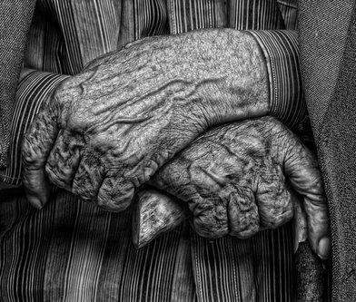 Ljuba Ruke