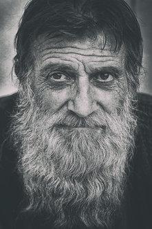 Ljuba Starac