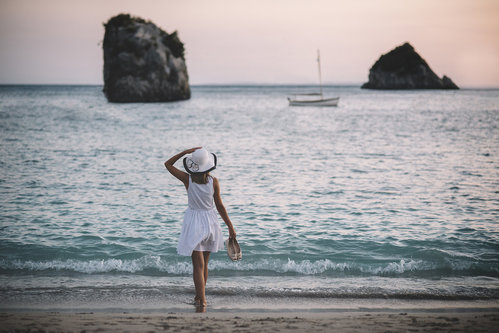 Ljuba To more...