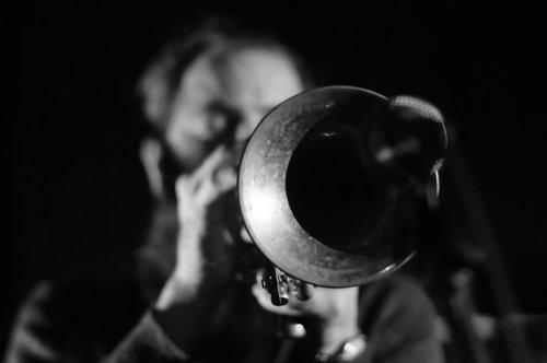 MTomic Jazz