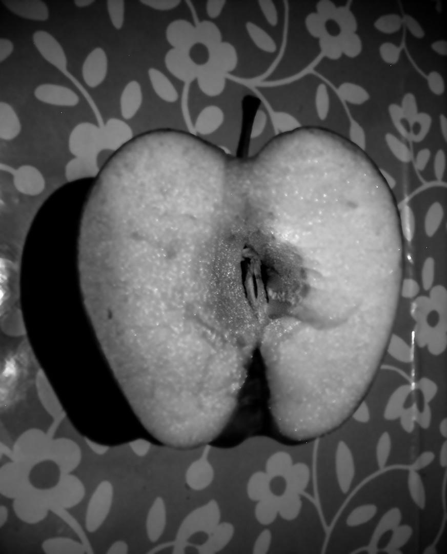 Slatka jabuka