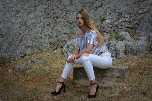 Marinero Ivana