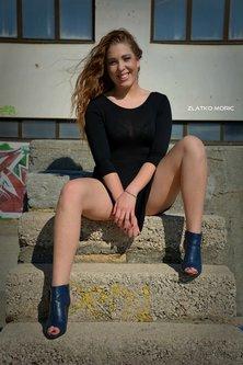 Marinero Michelle