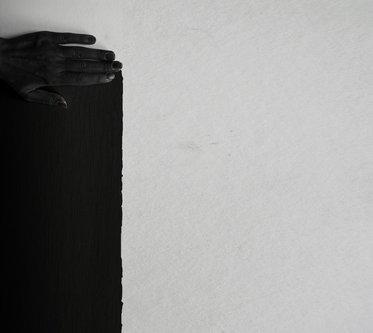 Marinsky Black / crno