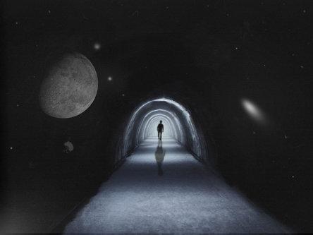 Marinsky Sleep walk / Mjesečarenje