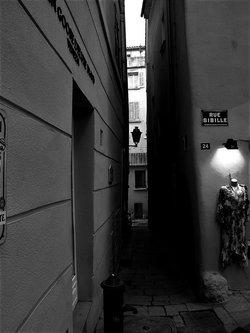 Marisimo Rue Sibille