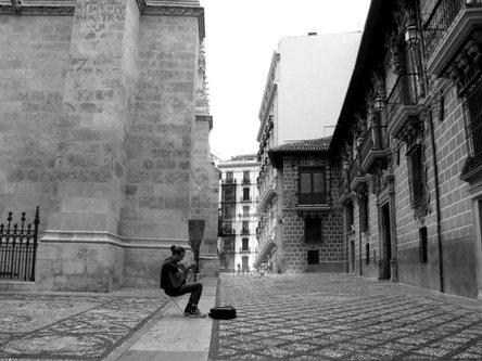 Marisimo Koncert u osami
