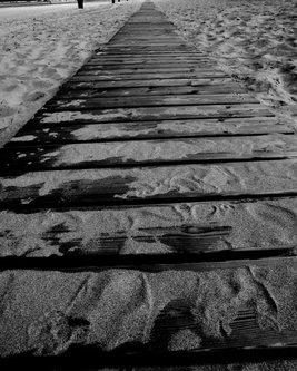 Marisimo Pijesak pod prstima