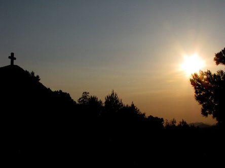 Marisimo Dalmacijom u sumrak