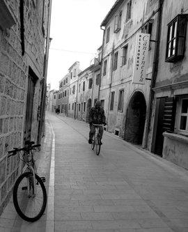 Marisimo Bicikli bicikli