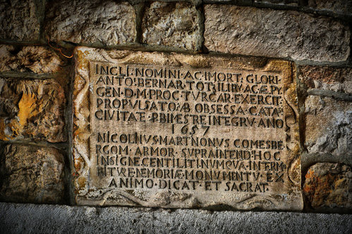 Marjan_Despotovic Kotor