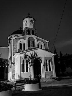 Marjan_Despotovic Kavala