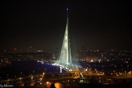 Master Most na Adi
