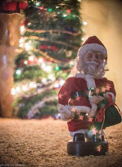 Master Deda Mraz