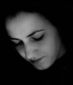 Merina Jelena