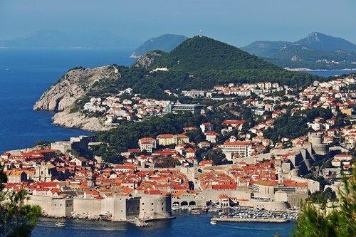 Merina Dubrovnik
