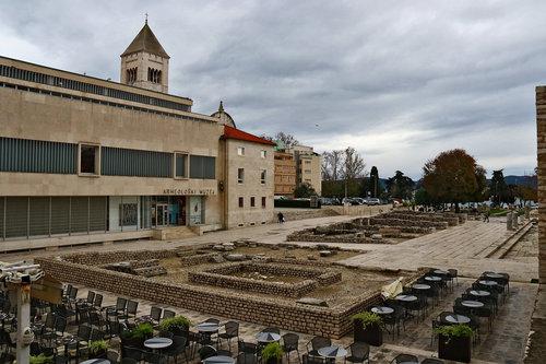 Merina Zadarski forum