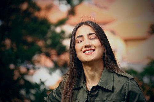 Merina Lejla