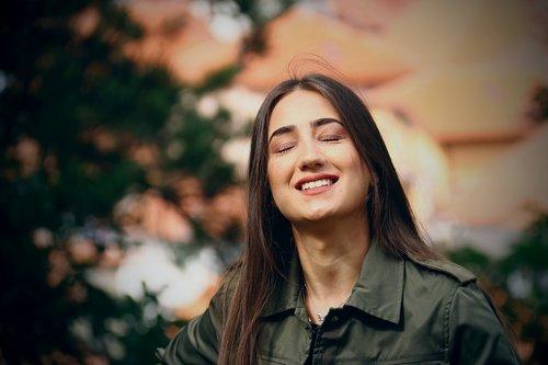 Merina Lela