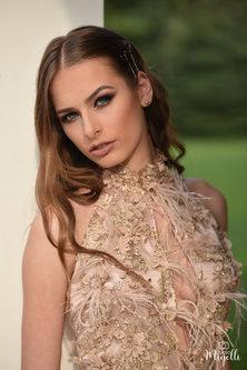 Migelli Sara