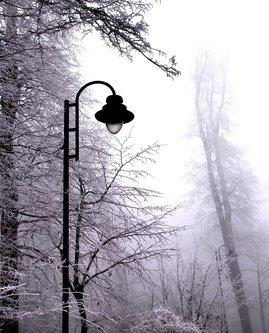 Mihael Čekajući kraj zime