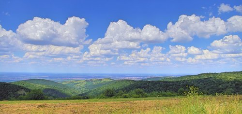 Mihael Clouds