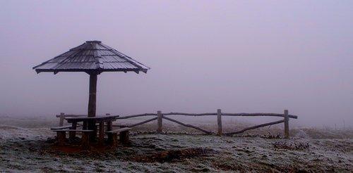 Mihael Zadnja slika od prosle zime