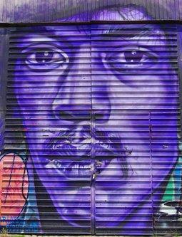 Mihael Hendrix