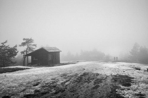 Milena Fog 01