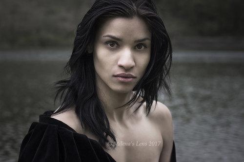 Milena Helena 02