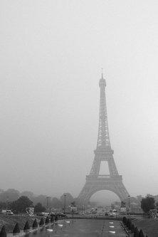 Milena Tower 01
