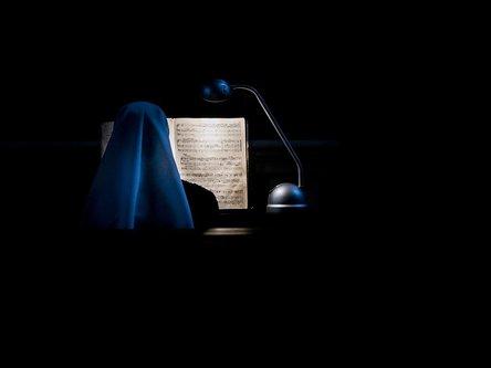 MirBal mala noćna muzika