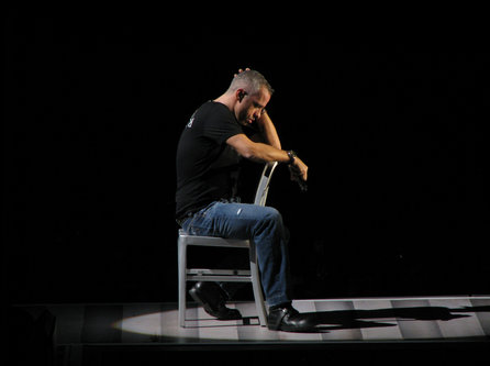 Miroslav Eros Ramazzotti