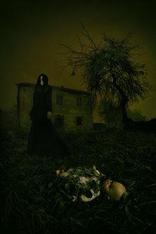 Mirsad Strange dream at midnight