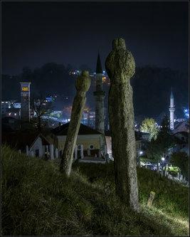 Mirsad Travnička noćna