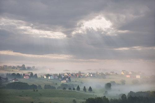 Mirsad Jutro na Kupresu