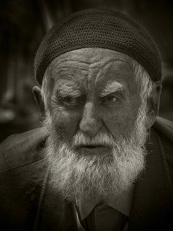 Mirsad Deda iz Prusca