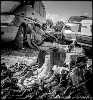 Mortisaisreda cipelici