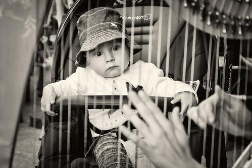Nedomacki Formiraj detetu pravi ukus za muziku od malena...