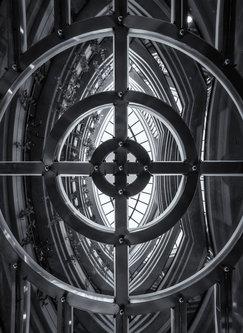 NenadBorojevicFoto Target ( Meta )